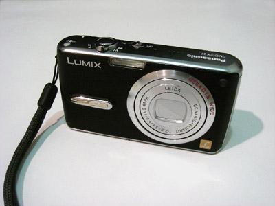 Lumix FX07.jpg