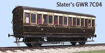 GWR 3rd-Class.jpg