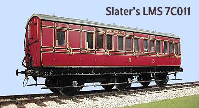 LMS Brake Third.jpg
