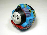 トーマスのぴゅーぴゅーボール