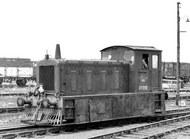 メイビスの原型モデル class04