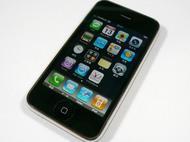 iPhone3Gついにぃ