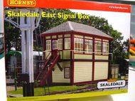 Skaledaleシリーズの信号所