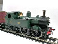 Hornby製 GWR  class 14XX