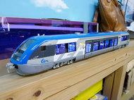 SNCFX-73500