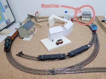 信号所の位置イメージ