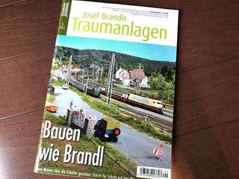 Traumanlagen 2012-1