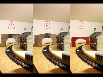 a896_TunnelPortal02.jpg