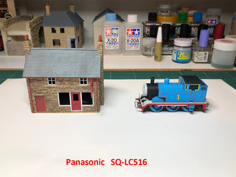 a925_lightscomparison01-SQ-LC516.jpg